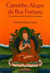 livro_cabf