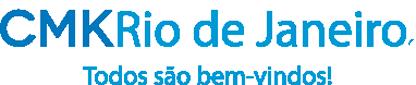 CMK Rio de Janeiro